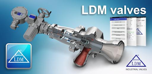 ldm valve ile ilgili görsel sonucu