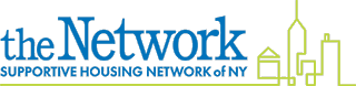 Supportive Housing Network of NY