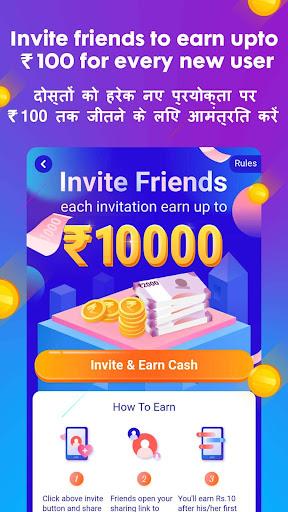 Go Millionaire-Trivia Quiz Win Money Browser 1.2.5 {cheat|hack|gameplay|apk mod|resources generator} 5