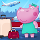 Airport Adventure 2 Download for PC Windows 10/8/7