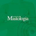 Revista Mastologia icon
