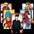 Anime Wallpapers Icône
