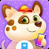 Duddu – Virtuelles Haustier