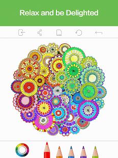 screenshot image - Colorfly