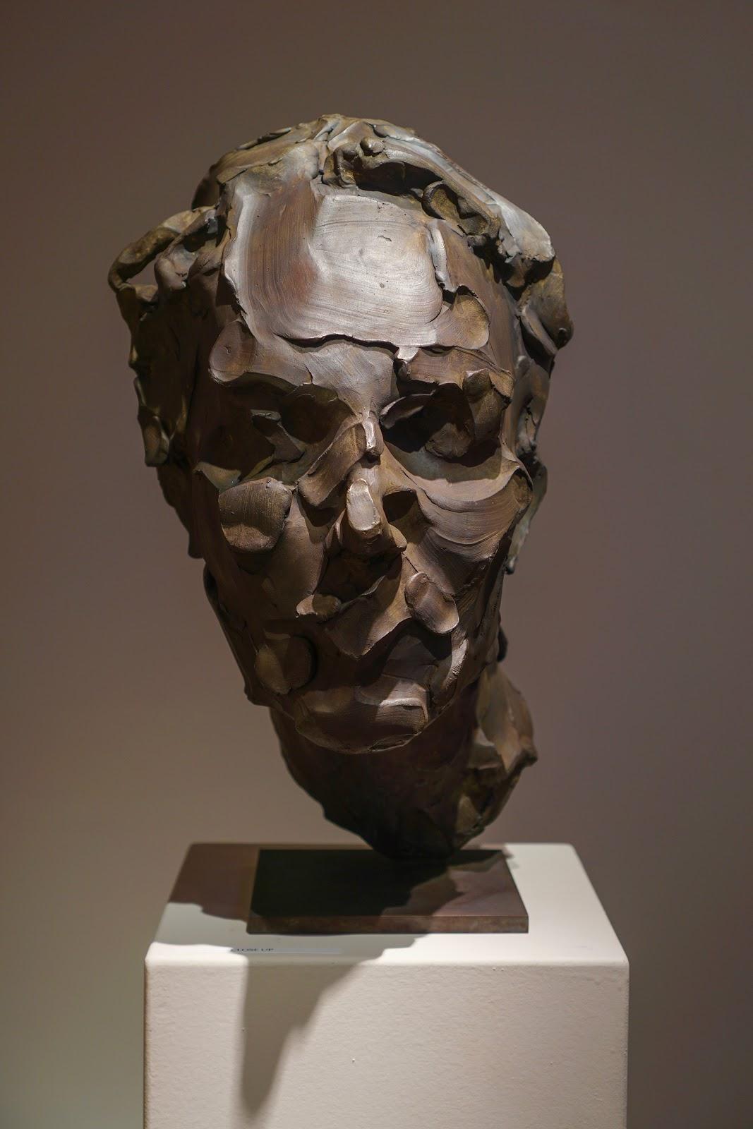catherine-thiry-effigy-bronze-45cm.jpg