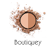 Download Boutiquey بوتيكي For PC Windows and Mac