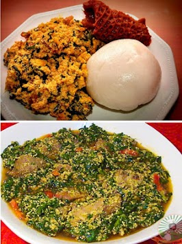 Download nigerian food recipes by xte consult apk latest version app nigerian food recipes by xte consult poster forumfinder Image collections