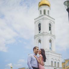 Wedding photographer Denis Fedotov (DenisFedotov). Photo of 31.08.2017