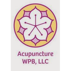 Acupuncture WPB image
