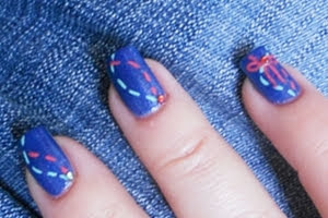 nail-art-soffiodidea-primavera-in-jeans-pupamilano