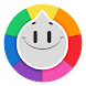 トリビア・クラック - 新作・人気アプリ Android