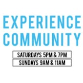 The Experience Community