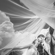 Wedding photographer Elisa D Incà (elisadinca). Photo of 19.06.2015