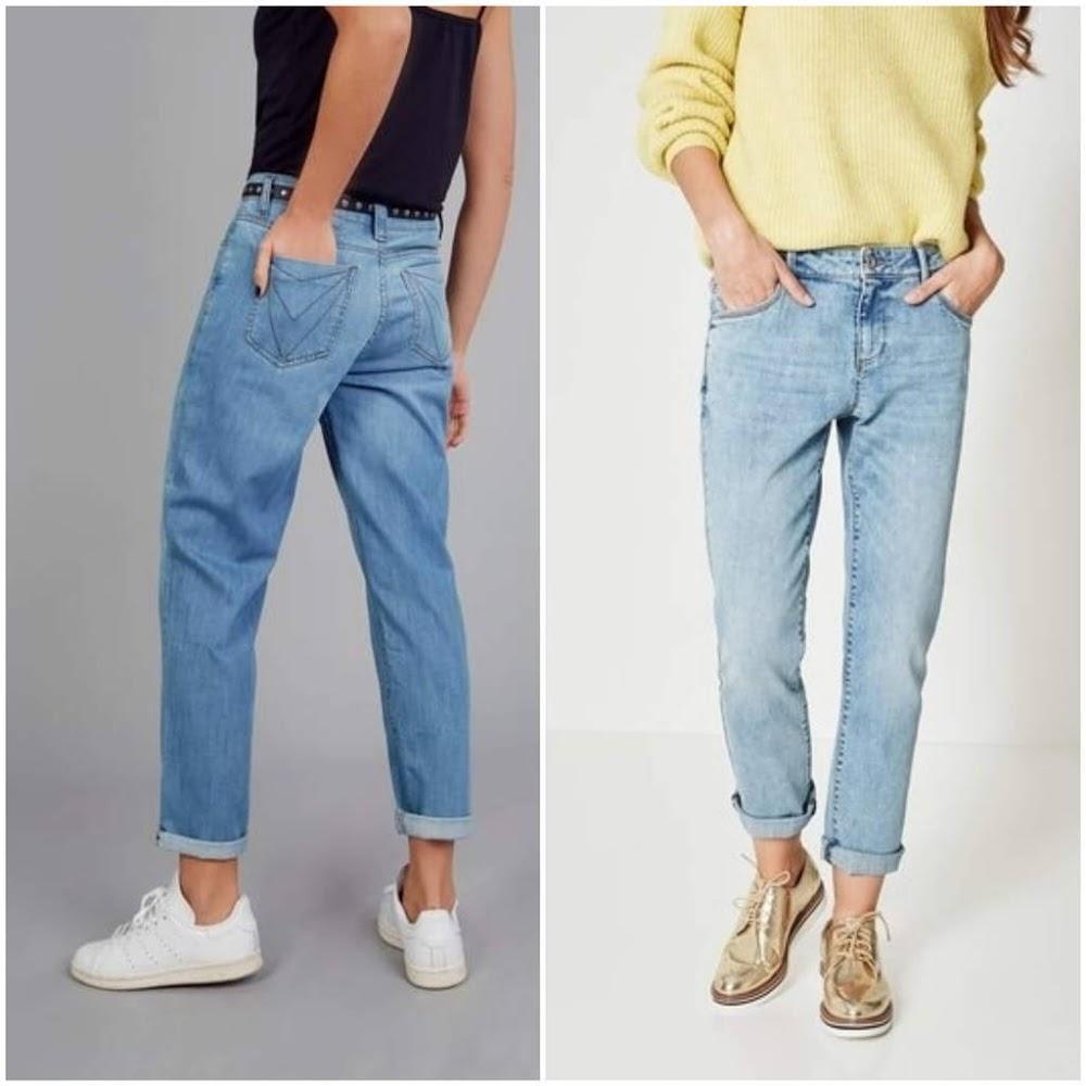 boyfirned-jeans-for-girls_image