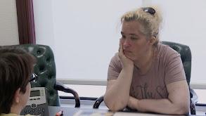Family Crisis: Mama's Last Chance thumbnail