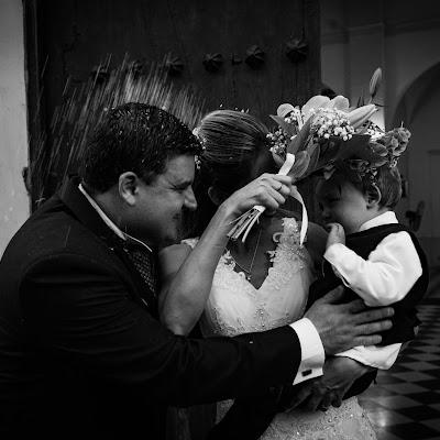 Fotógrafo de bodas Pablo Marinoni (marinoni). Foto del 01.01.1970