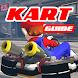 Guide For Mari-o Kart New Game 2020
