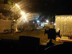 スーパーグレートのカスタム事例画像 銀爺老さんの2021年09月17日01:06の投稿