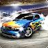 Real Car Drift Racing Simulator 2018