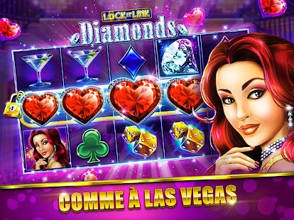Jackpot Party Casino Gratuit