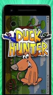 Games Hub – Play Fun Free Games 5