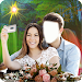 Selfie with Girls - girlfriend pic icon