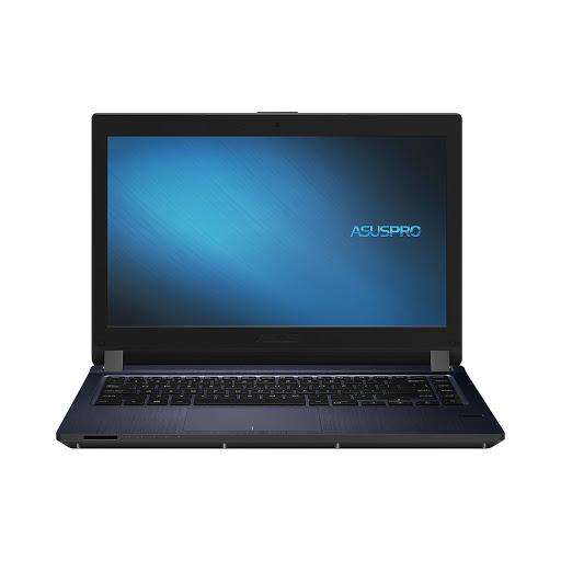 Máy tính xách tay/ Laptop Asus Pro P1440UA-FQ0058T (i3-8130U) (Xám)