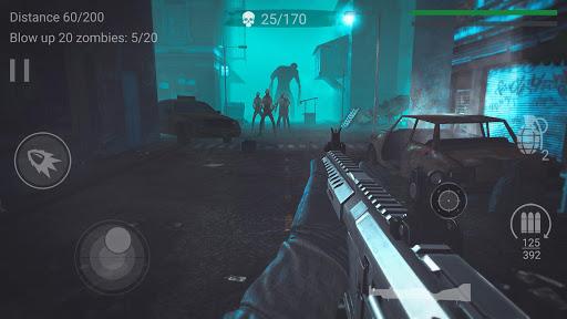 Zombeast: Survival Zombie Shooter filehippodl screenshot 4