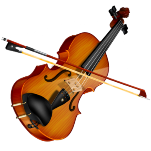 Real Play Violin 18.3.1 screenshots 10