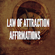 Download Law of Attraction Affirmations For PC Windows and Mac