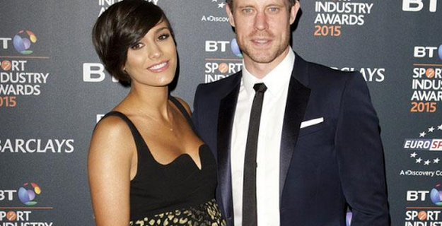 Wayne Bridge is in talks to compete on Strictly Come Dancing