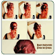 Download Easy Hairstyles Step by Steps For PC Windows and Mac