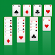 Solitaire Pro (game)