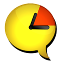 Call Timer Pro - Control Plan icon