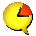 Data Usage - Call Timer Pro icon