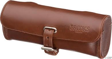 Brooks Challenge Tool Bag Small alternate image 7