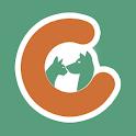 CCVET icon