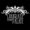 Liberate Your Palate