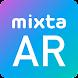 mixta AR (ミクスタ AR)