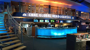 CNBC Special Report: Markets in Turmoil thumbnail