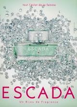 Photo: Parfumi debelo http://www.elady.tw/cosmetic/