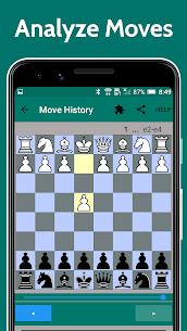 Chess Time – Multiplayer Chess 6