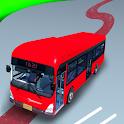 Bus Park Master icon