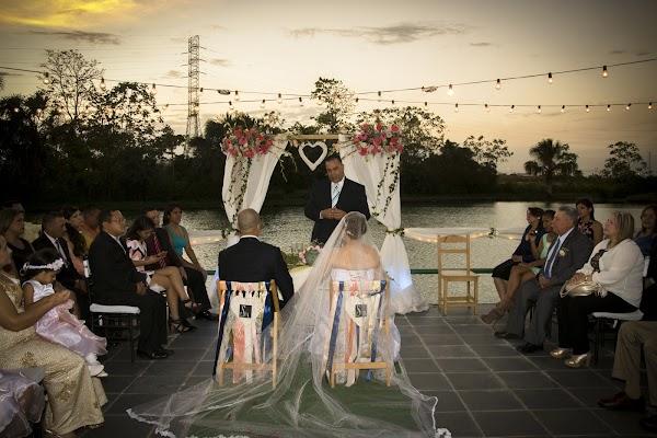 Fotógrafo de bodas Jorge Brito (JorgeBrito). Foto del 24.03.2017