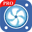 CPU Cooler Pro - Phone Cooler Pro for Android APK