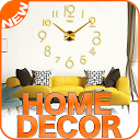 Home Decor 2.2 APK Télécharger