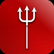 Download App #UTD
