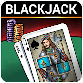Super BlackJack Slots