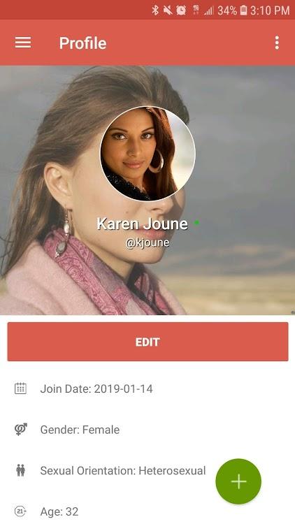 Ρεάλ δωρεάν ραντεβού site