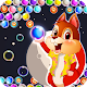 Download Chipmunk Bubble Pop For PC Windows and Mac